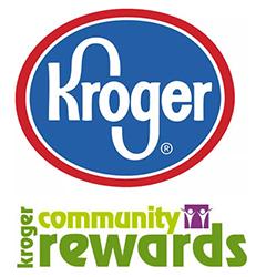 KROGER community rewards graphic
